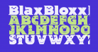 BlaxBloxxEyes