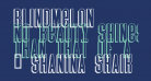 BlindMelon