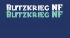 Blitzkrieg NF