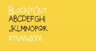 BlockItOut