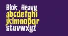 Blok Heavy