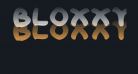Bloxxy