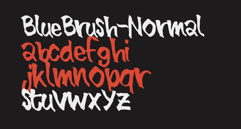 BlueBrush-Normal