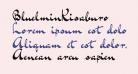 BluelminKisaburo