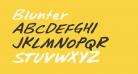 Blunter