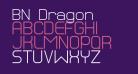 BN Dragon