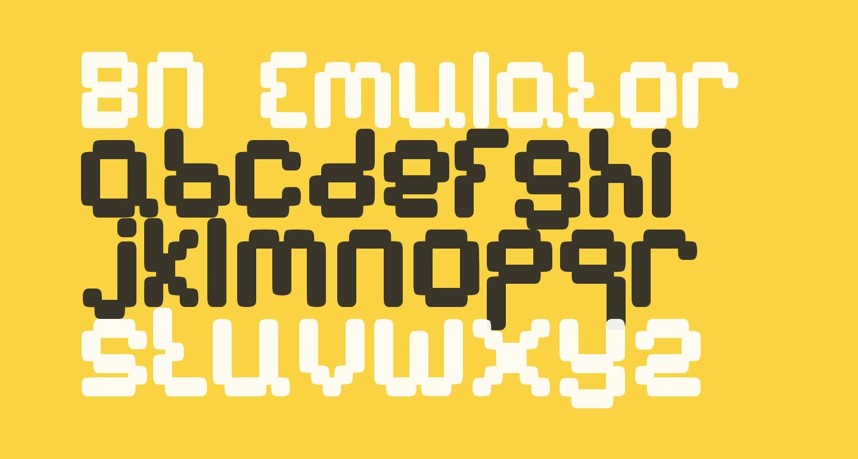 BN Emulator