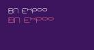 BN Expoo