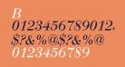 Bodoni-Normal-Italic