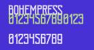 BohemPress