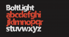 BoltLight