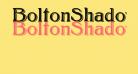 BoltonShadowed