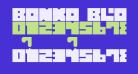 Bonko Bloks