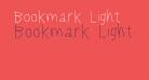 Bookmark Light