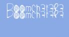 Boomchakalaka
