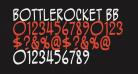 BottleRocket BB