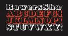 BowersShadow