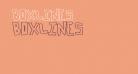 BoxLines