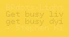 BPdots-Light