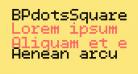 BPdotsSquares-Bold