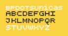 BPdotsUnicaseSquare-Bold