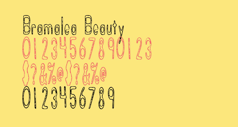 Bramalea Beauty