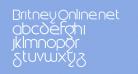 Britney-Online.net