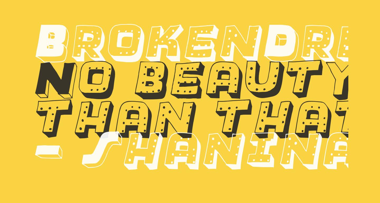 BrokenDreamsPreview
