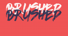 Brushed Traveler