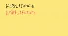 brightfuture