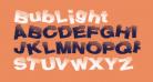 BubLight