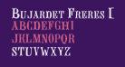 Bujardet Freres [Unregistered]