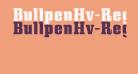 BullpenHv-Regular