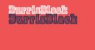 BurrisBlack