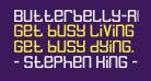 Butterbelly-Regular