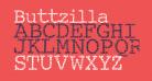 Buttzilla