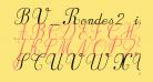 BV_Rondes2 ital