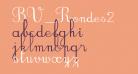 BV_Rondes2