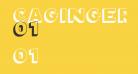 CAGingerMint
