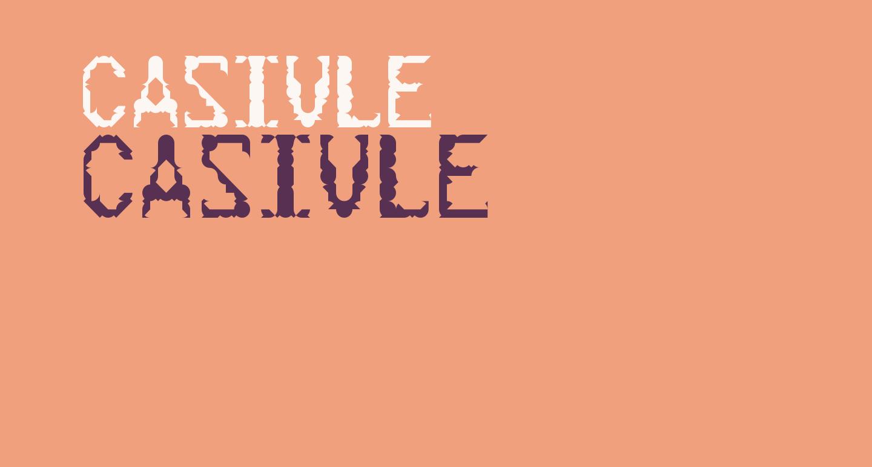 CASivle