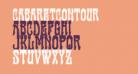 CabaretContour