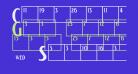 Calendar Normal