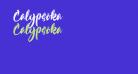 Calypsoka
