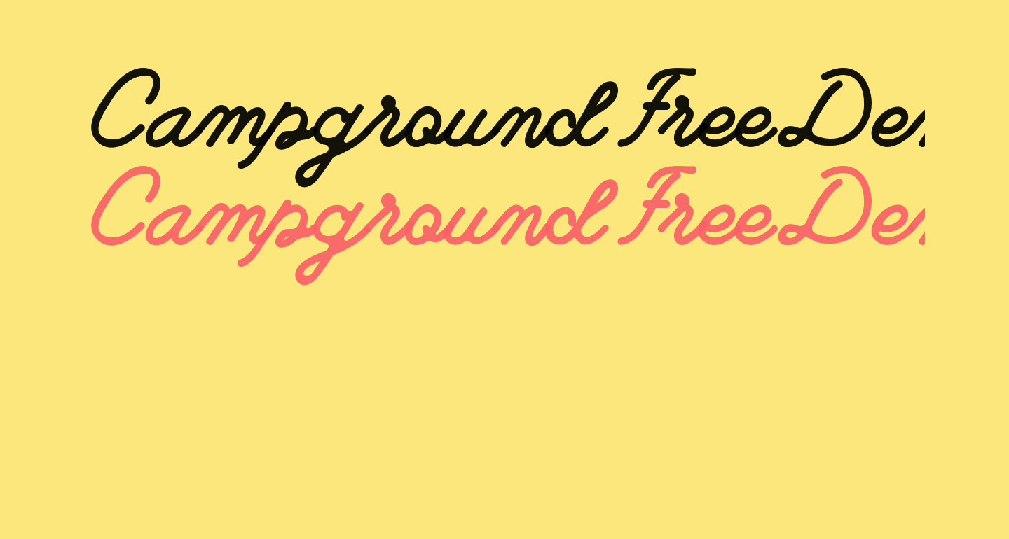 CampgroundFreeDemo-regular