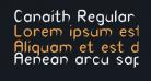Canaith Regular