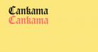 Cankama