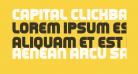 Capital Clickbait