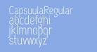 CapsuulaRegular