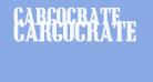 CargoCrate