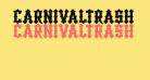 CarnivalTrash